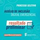 auxílio digital emergencial - resultado preliminar.jpeg