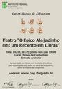 Curso Básico de Libras - Teatro.png