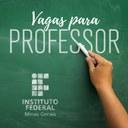concurso - professor.jpg