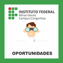 Oportunidade IFMG.png
