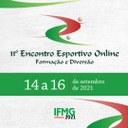 feed_encontro_esportivo.jpg