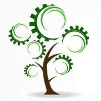 Informações do curso Bacharelado Engenharia Ambiental e Sanitária