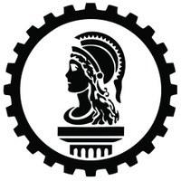 Informações do curso Bacharelado em Engenharia Civil
