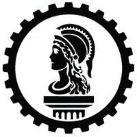 engenharia_civil