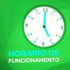 banner horário de funcionamento.png