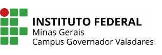 Logo IFMG-GV e-mail.jpg