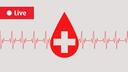 Live-doação-sangue