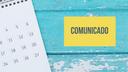 Comunicado_expediente_campus_recesso_feriado