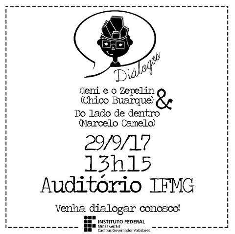 Diálogos 29 09 2017