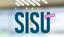 Sisu 2018 2.png