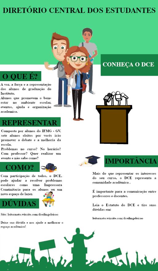 Conheça o DCE.png