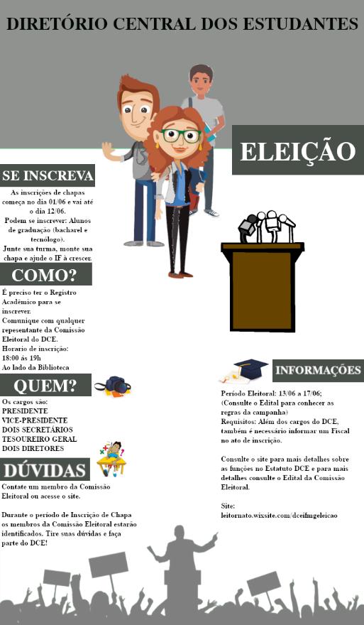 Eleição DCE.png