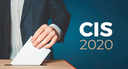 CIS 2020
