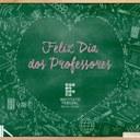 Dia_Professores_IFMG