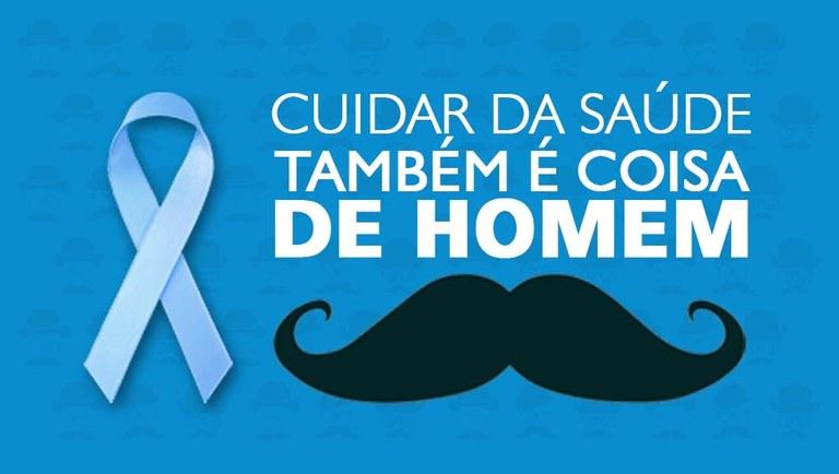 Convite Palestra Novembro Azul - SITE.jpg