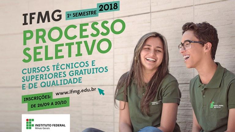 Processo Seletivo 2018-1.jpg