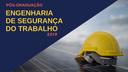 Banner Processo Seletivo EST 2019.png