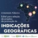 Chamada_Pública_Setec_Indicações_Geográficas