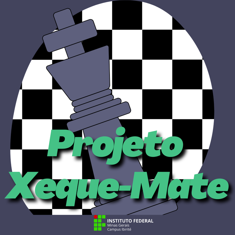 PROJETO XEQUE-MATE.png