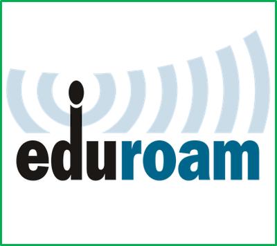 IFMG Campus Ipatinga disponibiliza à sua comunidade a rede sem fio Eduroam