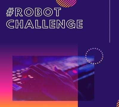 Alunos do IFMG Campus Ipatinga participam do desafio RobotChallenge - O primeiro desafio de Robótica Exsto + ABB.