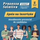 atendimento_presencial.jpg