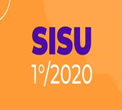IFMG vai ofertar 1038 vagas no SISU 2020/1