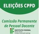 eleições CPPD.jpg