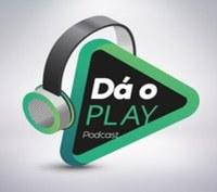 Dá o Play! O podcast do Instituto Federal de Minas Gerais!