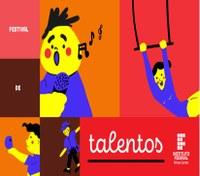 IFMG promove Festival de Talentos