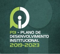 Conselho Superior aprova novo Plano de Desenvolvimento Institucional