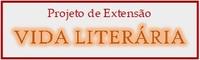 """Resultado do 1º Concurso Literário """"Marielle Franco"""" do IFMG Campus Ipatinga"""