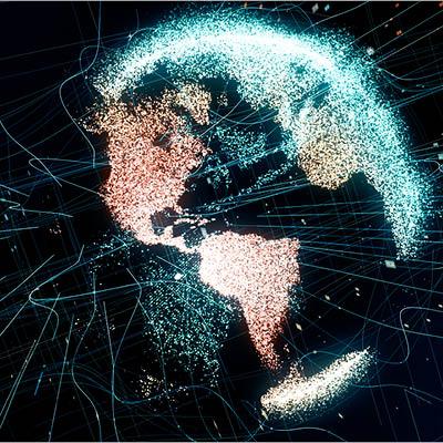 """Evento Planeta Inovação retorna como """"Planeta IFMG"""""""