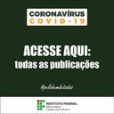 Coronavirus (old) - Acesse aqui.png
