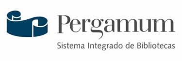 Consulta ao acervo e renovação de materiais — Instituto Federal de  Educação, Ciência e Tecnologia de Minas Gerais Campus Ouro Branco