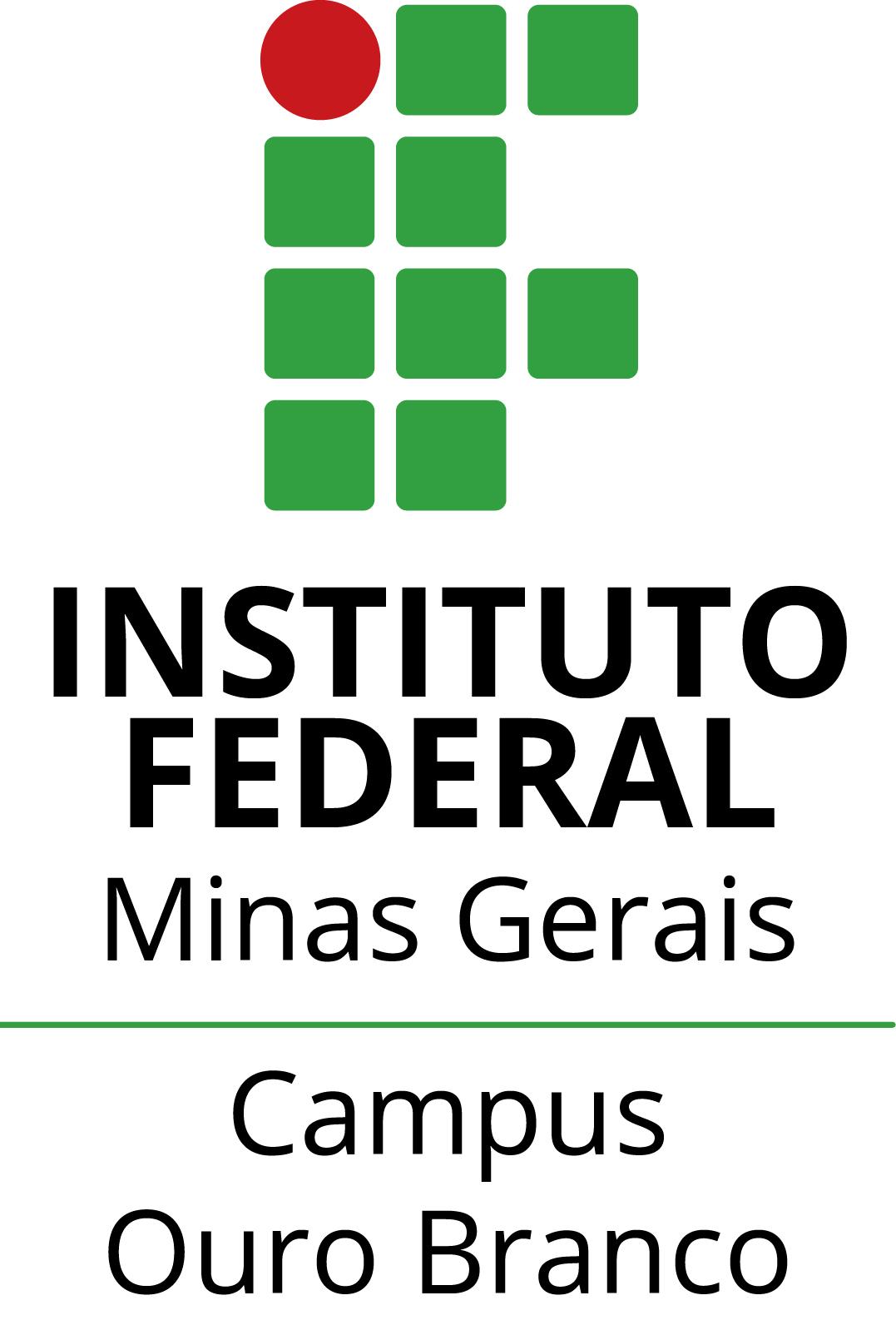 Home instituto federal de educa o ci ncia e tecnologia for R 1 regulamento interno e dos servicos gerais risg