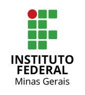 Logo IFMG