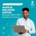 Auxilio Inclusão Digital 2021 - Campus Ouro Branco.jpeg