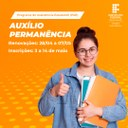 Auxilio Permanência 2021 - Campus Ouro Branco.jpeg