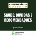 Coronavirus (old) - duvidas e recomendações.png