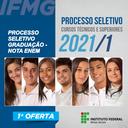 Processo Seletivo - Graduação (feed).png
