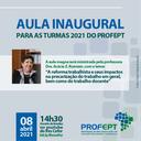 Aula_inaugural_profept 2021.png