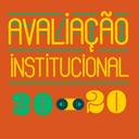 Autoavaliação Institucional 2020.png
