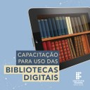 Feed Insta e Facebook - Bibliotecas Digitais.jpg