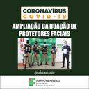 Coronavirus (old) - ampliação doação de protetores faciais.png