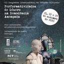 VII Congresso Internacional de Estudos Culturais.png