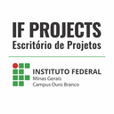 IF Projects - Campus Ouro Branco.png