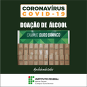 Coronavirus (old) - doação alcool novo.png