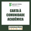 carta comunidade (ICONE).png