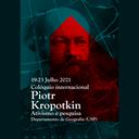 Coloquio Internacional Piotr Kropoktin (feed).png
